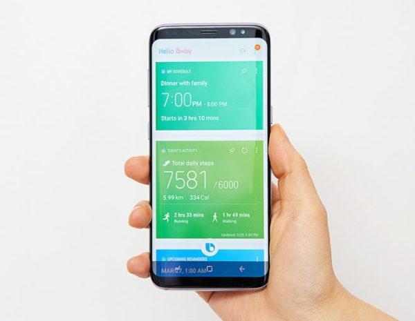 Samsung Bixby Voice, Samsung Bixby Voice Assistant, Samsung Bixby Voice Commands, Bixby Voice Assistant, Bixby Voice Rollout, Bixby Voice Languages, Bixby Voice Accents, Bixby Voice Supported Languages, Bixby Voice Support, Bixby Voice Features, Bixby Voice From Samsung, Bixby Voice Launch Date