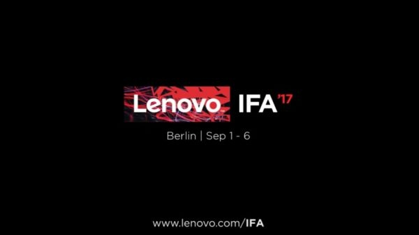 IFA 2017, HTC At IFA 2017, Samsung At IFA 2017, LG At IFA 2017, Lenovo At IFA 2017, Huawei At IFA 2017, Sony At IFA 2017, IFA 2017 Expectations, What To Expect At IFA 2017, User Expectations From IFA 2017, IFA 2017 Products, IFA 2017 Tech Update, IFA 2017 Expected Devices, IFA 2017 Expectations
