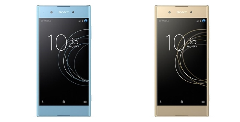 Sony Xperia XZ1, Sony Xperia XZ1 Specifications, Sony Xperia XZ1 Features, Sony Xperia XZ1 Battery, Sony Xperia XZ1 RAM, Sony Xperia XZ1 Launch, Sony Xperia XZ1 Availability, Sony Xperia XZ1 Quick Charging, Sony Xperia XZ1 Front Camera, Sony Xperia XZ1 Rear Camera, Sony Xperia XZ1 Price, Sony Xperia XZ1 Processor, Sony Xperia XZ1 Audio Technology, Sony Xperia XZ1 Design, Sony Xperia XZ1 At IFA 2017, Sony Xperia XZ1 Compact, Sony Xperia XZ1 Compact Specifications, Sony Xperia XZ1 Compact Features, Sony Xperia XZ1 Compact Battery, Sony Xperia XZ1 Compact RAM, Sony Xperia XZ1 Compact Launch, Sony Xperia XZ1 Compact Availability, Sony Xperia XZ1 Compact Quick Charging, Sony Xperia XZ1 Compact Front Camera, Sony Xperia XZ1 Compact Rear Camera, Sony Xperia XZ1 Compact Price, Sony Xperia XZ1 Compact Processor, Sony Xperia XZ1 Compact Audio Technology, Sony Xperia XZ1 Compact Design, Sony Xperia XZ1 Compact At IFA 2017, Sony Xperia XA1 Plus, Sony Xperia XA1 Plus Specifications, Sony Xperia XA1 Plus Features, Sony Xperia XA1 Plus Battery, Sony Xperia XA1 Plus RAM, Sony Xperia XA1 Plus Launch, Sony Xperia XA1 Plus Availability, Sony Xperia XA1 Plus Quick Charging, Sony Xperia XA1 Plus Front Camera, Sony Xperia XA1 Plus Rear Camera, Sony Xperia XA1 Plus Price, Sony Xperia XA1 Plus Processor, Sony Xperia XA1 Plus Audio Technology, Sony Xperia XA1 Plus Design, Sony Xperia XA1 Plus At IFA 2017
