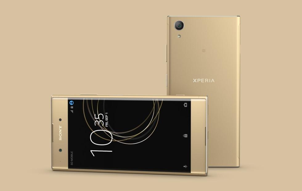 Sony Xperia XZ1, Sony Xperia XZ1 Specifications, Sony Xperia XZ1 Features, Sony Xperia XZ1 Battery, Sony Xperia XZ1 RAM, Sony Xperia XZ1 Launch, Sony Xperia XZ1 Availability, Sony Xperia XZ1 Quick Charging, Sony Xperia XZ1 Front Camera, Sony Xperia XZ1 Rear Camera, Sony Xperia XZ1 Price, Sony Xperia XZ1 Processor, Sony Xperia XZ1 Audio Technology, Sony Xperia XZ1 Design, Sony Xperia XZ1 At IFA 2017, Sony Xperia XZ1 Compact, Sony Xperia XZ1 Compact Specifications, Sony Xperia XZ1 Compact Features, Sony Xperia XZ1 Compact Battery, Sony Xperia XZ1 Compact RAM, Sony Xperia XZ1 Compact Launch, Sony Xperia XZ1 Compact Availability, Sony Xperia XZ1 Compact Quick Charging, Sony Xperia XZ1 Compact Front Camera, Sony Xperia XZ1 Compact Rear Camera, Sony Xperia XZ1 Compact Price, Sony Xperia XZ1 Compact Processor, Sony Xperia XZ1 Compact Audio Technology, Sony Xperia XZ1 Compact Design, Sony Xperia XZ1 Compact At IFA 2017, Sony Xperia XA1 Plus, Sony Xperia XA1 Plus Specifications, Sony Xperia XA1 Plus Features, Sony Xperia XA1 Plus Battery, Sony Xperia XA1 Plus RAM, Sony Xperia XA1 Plus Launch, Sony Xperia XA1 Plus Availability, Sony Xperia XA1 Plus Quick Charging, Sony Xperia XA1 Plus Front Camera, Sony Xperia XA1 Plus Rear Camera, Sony Xperia XA1 Plus Price, Sony Xperia XA1 Plus Processor, Sony Xperia XA1 Plus Audio Technology, Sony Xperia XA1 Plus Design, Sony Xperia XA1 Plus At IFA 2017