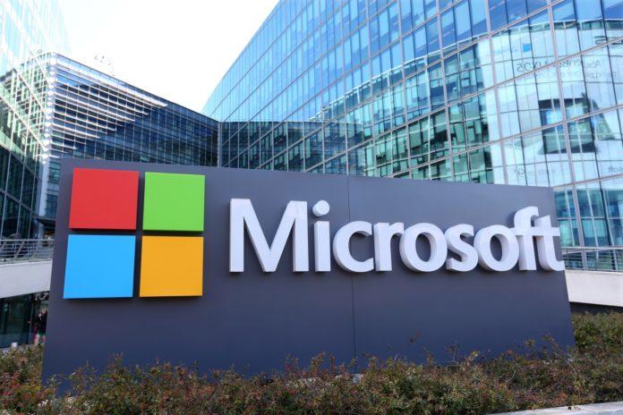 Microsoft Respond To Customer Survey Report