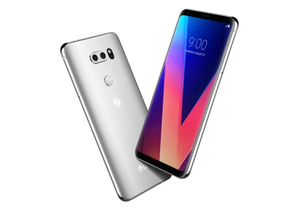 LG V30, LG V30 At IFA 2017, LG V30 Specifications, LG V30 Features, LG V30 Launch, LG V30 Release, LG V30 Announced, LG V30 Price, LG V30 Cost, LG V30 RAM, LG V30 Processor, LG V30 Camera, LG V30 Dual Camera, LG V30 Front Camera, LG V30 Battery, LG V30 Non-Removable Battery, LG V30 Design, LG V30 Display, LG V30 Resolution, LG V30 Availability