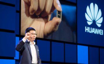 Huawei Kirin 970 Chipset, Huawei Kirin 970 Processor, Huawei Kirin 970 At IFA 2017, Kirin 970, Kirin 970 At IFA 2017, Kirin 970 Performance, Kirin 970 Features, Kirin 970 Imaging Feature, Kirin 970 Speed, Kirin 970 Process, Kirin 970 Components, Kirin 970 Specifications, Huawei Kirin 970 SoC, Kirin 970 Manufacturing Process, Kirin 970 Announcement, Kirin 970 Availability