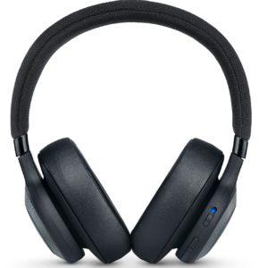 JBL E65BTNC, JBL E65BTNC Wireless Headphones, JBL E65BTNC Specifications, JBL E65BTNC Features, JBL E65BTNC Price, JBL E65BTNC Availability, JBL E65BTNC E-Series Headphones, JBL E65BTNC Design, JBL E65BTNC Comfort, JBL E65BTNC Variants