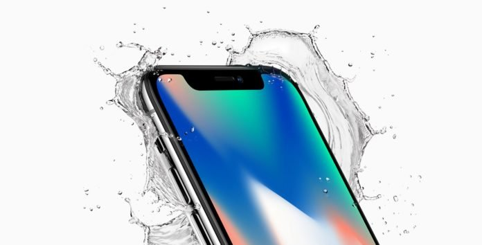 iPhone X, iPhone X Features, A11 Bionic Chip, iPhone X Specifications, iPhone X Display, iPhone X Display Technology, iPhone X Display Type, iPhone X Design, iPhone X Home Button, iPhone X Secure Authentication, iPhone X Face ID, iPhone X Face ID Technology, iPhone X TrueDepth Camera, iPhone X Availability, iPhone X Price, iPhone X Storage Options,iPhone X Animoji, iPhone X WIreless Charging, iPhone X Screen, iPhone X OLED Display, iPhone X Super Retina HD Display, iPhone X New iOS, iPhone X iOS 11, iPhone X Portrait Lighting, iPhone X Camera, iPhone X Front Face ID Setup, iPhone X Dual Camera Setup
