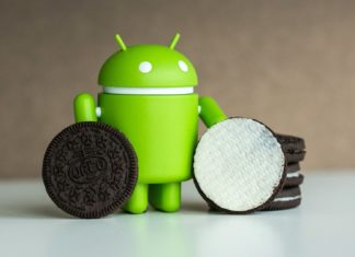 Moto G4, Moto G4 Plus, Moto G4 Series, Moto G4 Android 8.0 Oreo Update, Moto G4 Plus Android 8.0 Oreo Update, Moto G4 Series Android 8.0 Oreo Update, Motorola List For Android 8.0 Oreo Update, Moto G4 Not Getting Android 8.0 Oreo Update, Moto G4 Plus Android 8.0 Oreo Update, Motorola Breaking Its Promise, Android 8.0 Oreo Update Motorola Breaks Promise For Update, Android 8.0 Oreo Update Motorola Android 8.0 Oreo Update, List Of Motorola Devices Getting Android 8.0 Oreo Update, Motorola Advertisement For Getting Android 8.0 Oreo Update