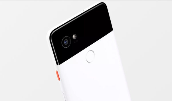 Google Pixel 2, Google Pixel 2 XL, Google Pixel 2 Launched, Google Pixel 2 XL Launched, Google Pixel 2 Announcement, Google Pixel 2 XL Announcement, Google Pixel 2 Features, Google Pixel 2 XL Features, Google Pixel 2 Specifications, Google Pixel 2 XL Specifications, Google Pixel 2 Price, Google Pixel 2 XL Price, Google Pixel 2 Availability, Google Pixel 2 XL Availability, Google Pixel 2 Variants, Google Pixel 2 XL Variants, Google Pixel 2 Colors, Google Pixel 2 XL Colors, Google Pixel 2 Pre-Order, Google Pixel 2 XL Pre-Order, Google Pixel 2 Camera, Google Pixel 2 XL Camera, Google Pixel 2 Display, Google Pixel 2 XL Display, Google Pixel 2 Resolution, Google Pixel 2 XL Resolution, Google Pixel 2 Google Assistant, Google Pixel 2 XL Google Assistant, Google Pixel 2 Android, Google Pixel 2 XL Android, Google Pixel 2 Cost, Google Pixel 2 XL Cost