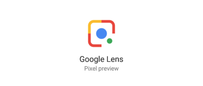 Google Leans Pixel Preview Apps