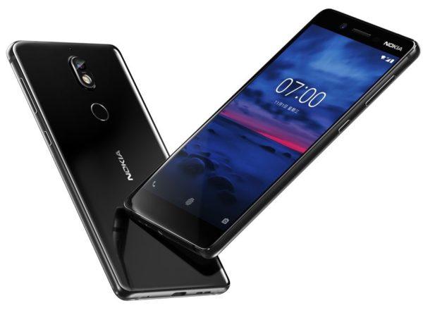Nokia 7, Nokia 7 Specifications, Nokia 7 Features, Nokia 7 Bothies, Nokia 7 Camera Technology, Nokia 7 Price, Nokia 7 RAM, Nokia 7 Internal Storage, Nokia 7 Availability, Nokia 7 Launch, Nokia 7 Announcement, Nokia 7 Release, Nokia 7 Specs