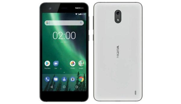 Nokia 2, Nokia 2 Price, Nokia 2 Availability, Nokia 2 Features, Nokia 2 Specifications, Nokia 2 RAM, Nokia 2 Processor, Nokia 2 Colors, Nokia 2 Variants, Nokia 2 Screen, Nokia 2 Display, Nokia 2 Battery, Nokia 2 Camera, Nokia 2 Release, Nokia 2 Budget Smartphone