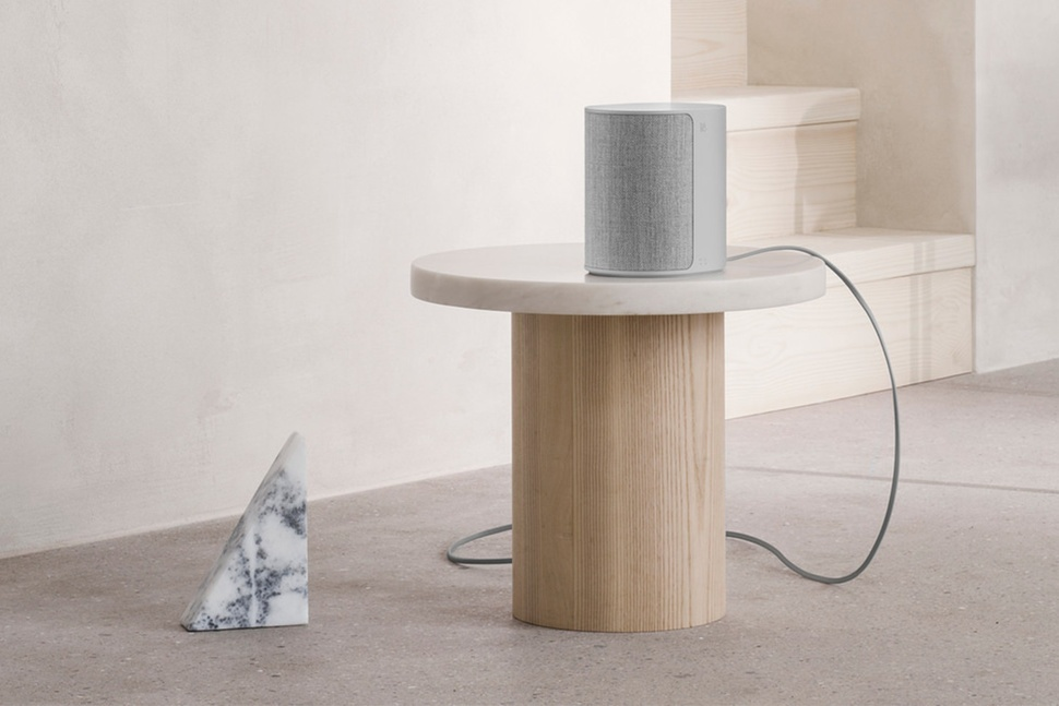 Beoplay M3, B&O Compact Speaker, Beoplay M3 Compact Speaker, Beoplay M3 Woofer, Beoplay M3 Amplifiers, Beoplay M3 Tweeter, Beoplay M3 Sound, Beoplay M3 Connectivity, Beoplay M3 Sound Experience, Beoplay M3 Price, Beoplay M3 Cost, Beoplay M3 Speaker, Beoplay M3 Availability
