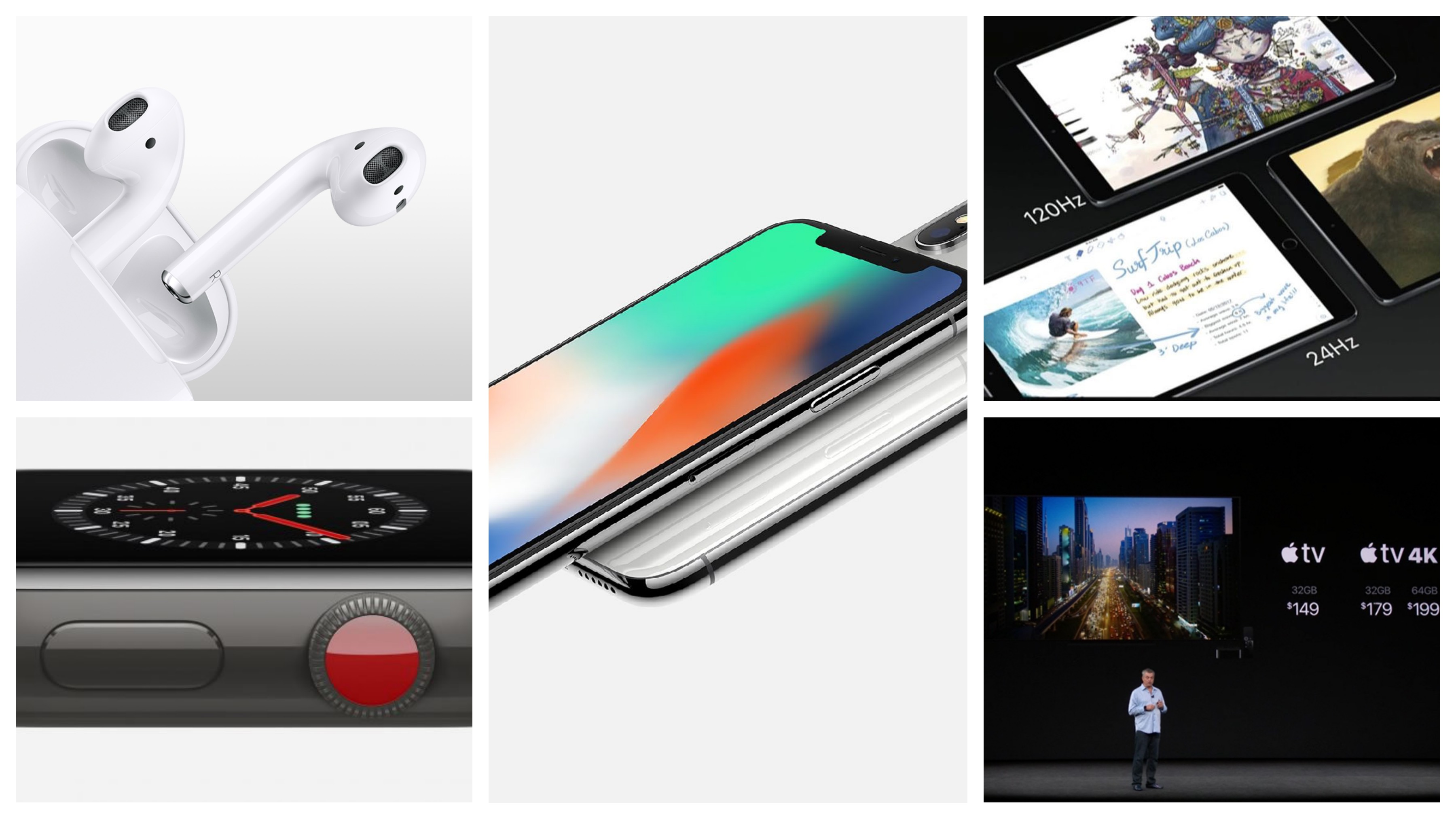 #5 Apple Product You Can Gift This Holiday Season