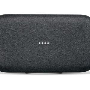 Google Home Max Smart Speaker