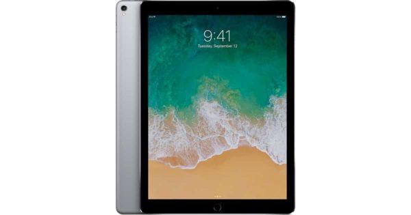 Apple iPad Pro Tablet 10.5-inch