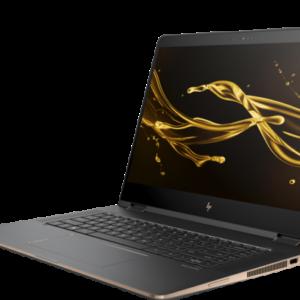 HP Spectre x360 15, HP Spectre x360 15 Features, HP Spectre x360 15 Specifications, HP Spectre x360 15 Price, HP Spectre x360 15 Availability, HP Spectre x360 15 Graphics, HP Spectre x360 15 Variants, HP Spectre x360 15 Processor, HP Spectre x360 15 Battery Life, HP Spectre x360 15 Fast Charge, HP Spectre x360 15 Design, HP Spectre x360 15 Display, HP Spectre x360 15 Resolution, HP Spectre x360 15 Screen Protection, HP Spectre x360 15 Security, HP Envy x2 Hybrid, HP Envy x2 Hybrid Price, HP Envy x2 Hybrid Features, HP Envy x2 Hybrid Specifications, HP Envy x2 Hybrid Availability, HP Envy x2 Hybrid Processor, HP Envy x2 Hybrid Variants, HP Envy x2 Hybrid Battery Life, HP Envy x2 Hybrid Display, HP Envy x2 Hybrid Design, HP Envy x2 Hybrid Windows OS, HP Envy x2 Hybrid RAM, HP Envy x2 Hybrid Weight, HP Envy x2 Hybrid Connectivity, HP Envy x2 Hybrid Storage, HP Pavillion Wave, HP Pavillion Wave Price, HP Pavillion Wave Availability, HP Pavillion Wave Specifications, HP Pavillion Wave Features, HP Pavillion Wave Virtual Assistant, HP Pavillion Wave Voice Recognition, HP Pavillion Wave Price, HP Pavillion Wave Availability, HP Pavillion Wave Features, HP Pavillion Wave Specifications, HP Pavillion Wave Sound Technology, OMEN X 65 Big Format Gaming Display, OMEN X 65 Big Format Gaming Display Resolution, OMEN X 65 Big Format Gaming Display Size, OMEN X 65 Big Format Gaming Display Pixels, OMEN X 65 Big Format Gaming Display Refresh Rate, OMEN X 65 Big Format Gaming Display Luminance, OMEN X 65 Big Format Gaming Display Graphics, OMEN X 65 Big Format Gaming Display Price, OMEN X 65 Big Format Gaming Display Availability, OMEN X 65 Big Format Gaming Display Features, OMEN X 65 Big Format Gaming Display Specifications, HP Z 3D Camera, HP Z 3D Camera Availability, HP Z 3D Camera Price, HP Z 3D Camera Features, HP Z 3D Camera Specifications, HP Z 3D Camera Support, HP Z 3D Camera Image, HP Z 3D Camera Resolution, HP Z 3D Camera Formats, HP Z 3D Camera Sharing, HP Z 3D Camera Te