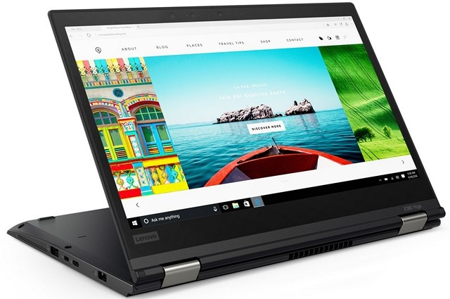 Lenovo ThinkPad CES 2018, Lenovo ThinkPad, Lenovo ThinkPad Series, Lenovo ThinkPad Laptops, Lenovo ThinkPad X, Lenovo ThinkPad T, Lenovo ThinkPad L, Lenovo ThinkPad X380, Lenovo ThinkPad X280, Lenovo ThinkPad X380 Yoga, Lenovo ThinkPad T580, Lenovo ThinkPad T480, Lenovo ThinkPad L580, Lenovo ThinkPad T580, Lenovo ThinkPad T480s, Lenovo ThinkPad L380, Lenovo ThinkPad L380 Yoga, Lenovo ThinkPad L480, Lenovo ThinkPad L580, Lenovo ThinkPad, Specifications, Size, Display, Features, Configurations, Price, Cost, Battery, Power, USB Type, RAM