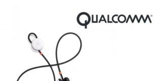 Qualcomm Low Power Bluetooth SoC QCC5100 Series, QCC5100 SoC, Qualcomm Low Power Bluetooth SoC QCC5100 Series Use, Qualcomm Low Power Bluetooth SoC QCC5100 Series Benefits, Qualcomm Low Power Bluetooth SoC QCC5100 Series Features, Qualcomm Low Power Bluetooth SoC QCC5100 Series Cost, Qualcomm Low Power Bluetooth SoC QCC5100 Series Specifications, QCC5100 SoC Features, QCC5100 SoC Benefits, QCC5100 SoC Release, QCC5100 SoC Availability, QCC5100 SoC Impact