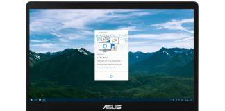 Amazon Alexa In Windows 10 Devices At CES 2018