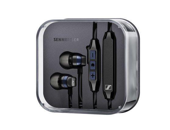 Sennheiser CX 6.00BT Earbuds, Sennheiser CX 6.00BT Earbuds Avaialability, Sennheiser CX 6.00BT Earbuds Performance, Sennheiser CX 6.00BT Earbuds Price, Sennheiser CX 6.00BT Earbuds Quality, Sennheiser CX 6.00BT Earbuds Color, Sennheiser CX 6.00BT Earbuds Specifications, Sennheiser HD 820 Headphone, Sennheiser HD 820 Headphone Price, Sennheiser HD 820 Headphone Availability, Sennheiser HD 820 Headphone Specifications, Sennheiser HD 820 Headphone Features, Sennheiser HD 820 Headphone Material, Sennheiser HD 820 Headphone Color, Sennheiser HD 820 Headphone Performance