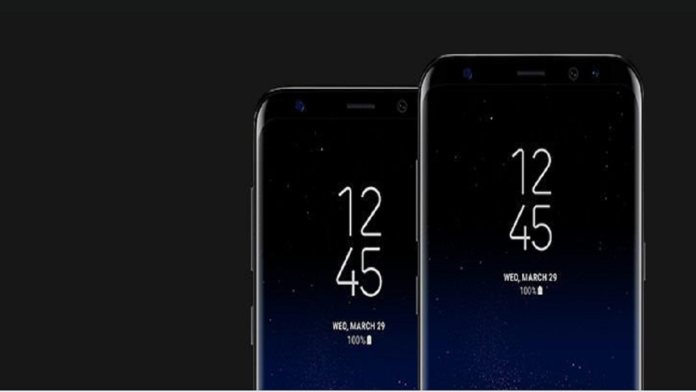 Samsung Galaxy S9, Samsung Galaxy S9 Plus, Samsung Galaxy S9 & S9 Plus At MWC 2018, MWC 2018, Samsung Galaxy S9 & S9 Plus, Samsung Galaxy S9 & S9 Plus Camera, Samsung Galaxy S9 & S9 Plus Lenses, Samsung Galaxy S9 & S9 Plus Apertures, Samsung Galaxy S9 & S9 Plus Adjustable Apertures, Samsung Galaxy S9 & S9 Plus RAM, Samsung Galaxy S9 & S9 Plus Processor, Samsung Galaxy S9 & S9 Plus Internal Storage, Samsung Galaxy S9 & S9 Plus Display, Samsung Galaxy S9 & S9 Plus Resolution, Samsung Galaxy S9 & S9 Plus Fingerprint Scanner, Samsung Galaxy S9 & S9 Plus Sound, Samsung Galaxy S9 & S9 Plus Color Variants, Samsung Galaxy S9 & S9 Plus Features, Samsung Galaxy S9 & S9 Plus Price, Samsung Galaxy S9 & S9 Plus Battery, Samsung Galaxy S9 & S9 Plus Availability