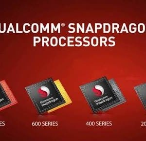 Qualcomm, Qualcomm Snapdragon 700 Series, Qualcomm At MWC 2018, Qualcomm Snapdragon 700 Series Features, Qualcomm Snapdragon 700 Series Price, Qualcomm Snapdragon 700 Series Specifications, Qualcomm Snapdragon 700 Series Advantages, Snapdragon 700 Series Comparison With 600 Series, Qualcomm Snapdragon 700 Series Availability, Qualcomm Snapdragon 700 Series Release, Qualcomm Snapdragon 700 Series At MWC 2018, Qualcomm Snapdragon 700 Series Performance, Qualcomm Snapdragon 700 Series Battery Improvements, Qualcomm Snapdragon 700 Series Connectivity, Qualcomm Snapdragon 700 Series Camera Improvements