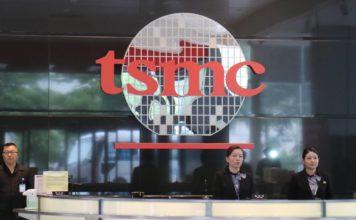 TSMC A13 Chipset Manufacturers