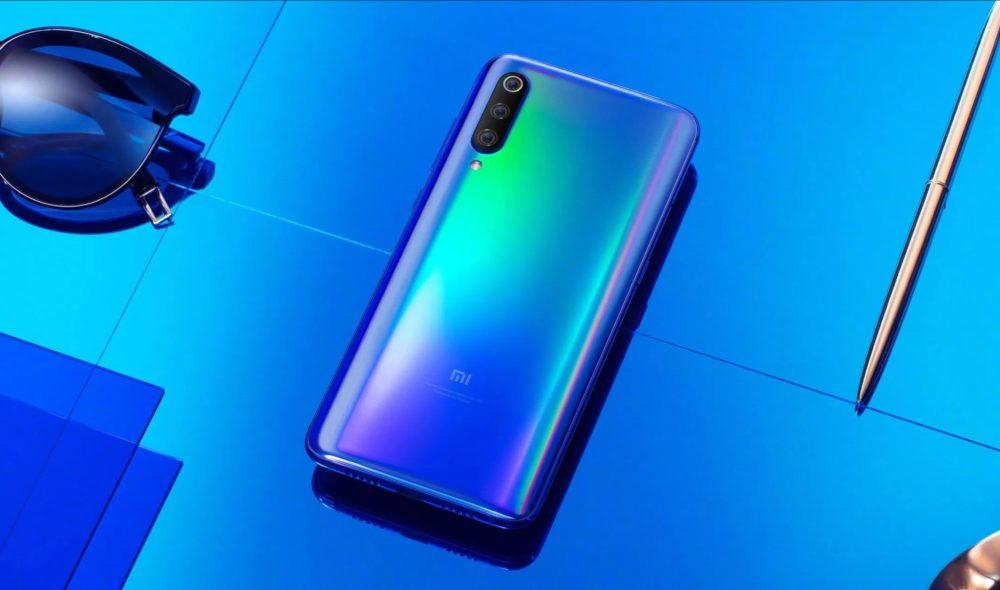 Xiaomi Mi 9 Everything You Need To Know